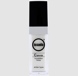 Issada Canvas Foundation Primer