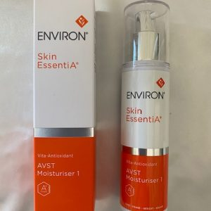 Skin EssentiA Vita Antioxidant AVST 1 50ml