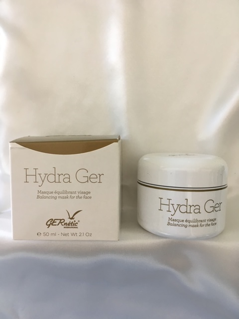 Hydra-Ger 50ml